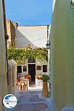 Emporio Santorini | Cyclades Greece | Photo 52 - Photo GreeceGuide.co.uk