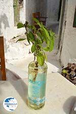 Emporio Santorini | Cyclades Greece | Photo 55 - Photo GreeceGuide.co.uk