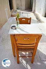 Emporio Santorini | Cyclades Greece | Photo 57 - Photo GreeceGuide.co.uk