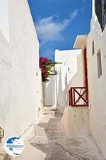Emporio Santorini | Cyclades Greece | Photo 62 - Photo GreeceGuide.co.uk