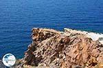 Faros Santorini   Cyclades Greece   Photo 74 - Photo GreeceGuide.co.uk