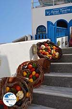 Fira Santorini | Cyclades Greece  | Photo 0006 - Photo GreeceGuide.co.uk