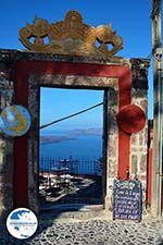 Fira Santorini | Cyclades Greece  | Photo 0042 - Photo GreeceGuide.co.uk