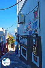 Fira Santorini   Cyclades Greece    Photo 0046 - Photo GreeceGuide.co.uk