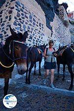 Fira Santorini | Cyclades Greece  | Photo 0066 - Photo GreeceGuide.co.uk