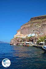 Fira Santorini   Cyclades Greece    Photo 0074 - Photo GreeceGuide.co.uk
