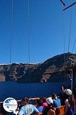 Fira Santorini   Cyclades Greece    Photo 0082 - Photo GreeceGuide.co.uk