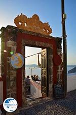 Fira Santorini | Cyclades Greece  | Photo 0087 - Photo GreeceGuide.co.uk