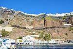Fira Santorini | Cyclades Greece  | Photo 0111 - Photo GreeceGuide.co.uk