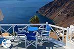 Firostefani Santorini | Cyclades Greece  | Photo 0016 - Photo GreeceGuide.co.uk