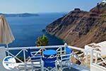 Firostefani Santorini | Cyclades Greece  | Photo 0019 - Photo GreeceGuide.co.uk
