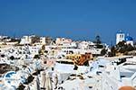 Firostefani Santorini | Cyclades Greece  | Photo 0026 - Photo GreeceGuide.co.uk