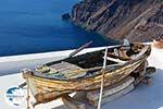 Firostefani Santorini | Cyclades Greece  | Photo 0037 - Photo GreeceGuide.co.uk