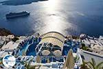 Firostefani Santorini | Cyclades Greece  | Photo 0047 - Photo GreeceGuide.co.uk