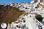 Firostefani Santorini | Cyclades Greece  | Photo 0051 - Photo GreeceGuide.co.uk