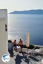Firostefani Santorini | Cyclades Greece  | Photo 0060 - Photo GreeceGuide.co.uk
