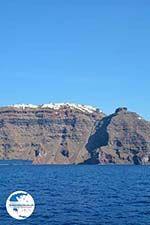 Firostefani Santorini | Cyclades Greece  | Photo 0064 - Photo GreeceGuide.co.uk