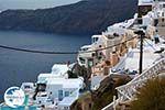 Imerovigli Santorini | Cyclades Greece  | Photo 0075 - Photo GreeceGuide.co.uk