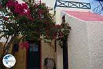 Imerovigli Santorini | Cyclades Greece  | Photo 0079 - Photo GreeceGuide.co.uk