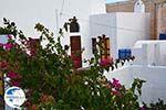 Imerovigli Santorini | Cyclades Greece  | Photo 0081 - Photo GreeceGuide.co.uk
