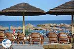 Kamari Santorini | Cyclades Greece  | Photo 0084 - Photo GreeceGuide.co.uk