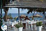 Kamari Santorini | Cyclades Greece  | Photo 0085 - Photo GreeceGuide.co.uk