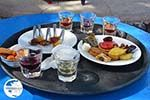 Somwewhere on Santorini island | Cyclades Greece | Photo 3 - Photo GreeceGuide.co.uk
