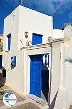 Megalochori Santorini | Cyclades Greece | Photo 10 - Photo GreeceGuide.co.uk