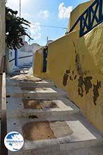 Megalochori Santorini | Cyclades Greece | Photo 27 - Photo GreeceGuide.co.uk
