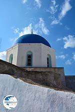 Megalochori Santorini | Cyclades Greece | Photo 29 - Photo GreeceGuide.co.uk