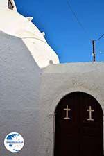 Megalochori Santorini | Cyclades Greece | Photo 35 - Photo GreeceGuide.co.uk