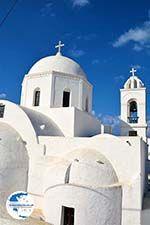 Megalochori Santorini | Cyclades Greece | Photo 38 - Photo GreeceGuide.co.uk