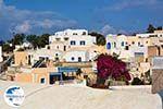 Megalochori Santorini | Cyclades Greece | Photo 40 - Photo GreeceGuide.co.uk