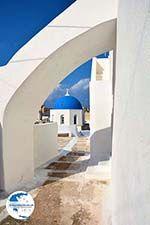 Megalochori Santorini | Cyclades Greece | Photo 43 - Photo GreeceGuide.co.uk