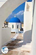 Megalochori Santorini | Cyclades Greece | Photo 44 - Photo GreeceGuide.co.uk