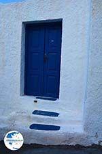 Megalochori Santorini | Cyclades Greece | Photo 46 - Photo GreeceGuide.co.uk