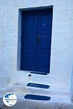 Megalochori Santorini | Cyclades Greece | Photo 47 - Photo GreeceGuide.co.uk