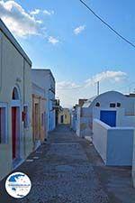 Megalochori Santorini | Cyclades Greece | Photo 48 - Photo GreeceGuide.co.uk