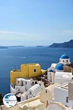 Oia Santorini   Cyclades Greece   Photo 1006 - Photo GreeceGuide.co.uk