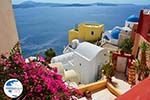 Oia Santorini | Cyclades Greece | Photo 1014 - Photo GreeceGuide.co.uk