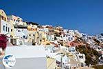 Oia Santorini | Cyclades Greece | Photo 1023 - Photo GreeceGuide.co.uk