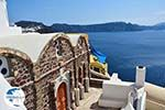 Oia Santorini   Cyclades Greece   Photo 1026 - Photo GreeceGuide.co.uk