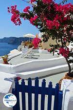 Oia Santorini | Cyclades Greece | Photo 1029 - Photo GreeceGuide.co.uk