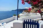 Oia Santorini | Cyclades Greece | Photo 1030 - Photo GreeceGuide.co.uk