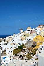 Oia Santorini   Cyclades Greece   Photo 1045 - Photo GreeceGuide.co.uk