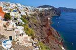 Oia Santorini | Cyclades Greece | Photo 1058 - Photo GreeceGuide.co.uk
