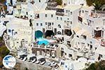 Oia Santorini | Cyclades Greece | Photo 1062 - Photo GreeceGuide.co.uk
