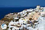 Oia Santorini | Cyclades Greece | Photo 1063 - Photo GreeceGuide.co.uk