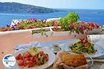 Oia Santorini | Cyclades Greece | Photo 1081 - Photo GreeceGuide.co.uk