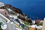 Oia Santorini | Cyclades Greece | Photo 1087 - Photo GreeceGuide.co.uk
